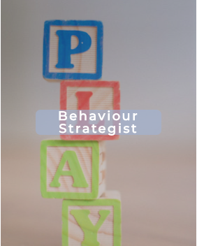 Click on button for Bow Valley Child Therapy Behaviour Strategist