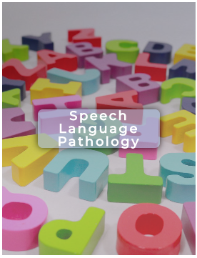 Click on button for Bow Valley Child Therapy Speech Language Therapist